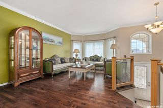 Photo 8: 614 Carr Crescent in Saskatoon: Silverspring Residential for sale : MLS®# SK815092