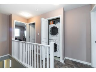 """Photo 20: 185 18701 66 Avenue in Surrey: Cloverdale BC Townhouse for sale in """"ENCORE at HILLCREST"""" (Cloverdale)  : MLS®# R2495999"""