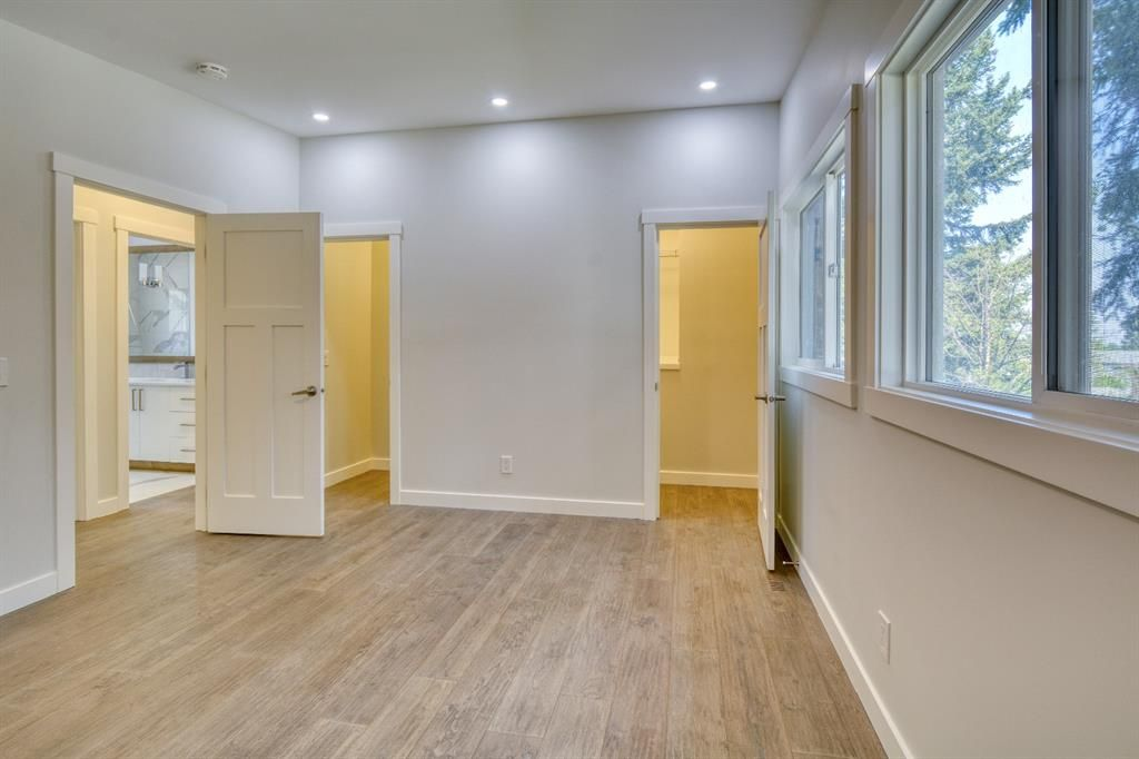 Photo 26: Photos: 12019 Canaveral Road SW in Calgary: Canyon Meadows Detached for sale : MLS®# A1126440