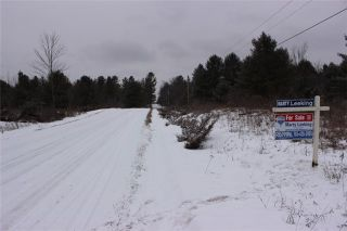Photo 7: Lot 22 Maritime Road in Kawartha Lakes: Coboconk Property for sale : MLS®# X3413160