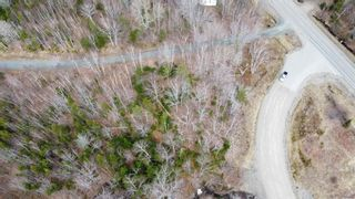 Photo 17: Lot 1&2 East Bay Highway in Big Pond: 207-C. B. County Vacant Land for sale (Cape Breton)  : MLS®# 202108705
