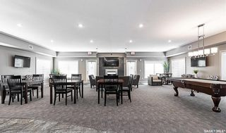 Photo 15: 131 121 Willowgrove Crescent in Saskatoon: Willowgrove Residential for sale : MLS®# SK845629