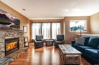 Photo 11: 676 Nodales Dr in : CR Willow Point House for sale (Campbell River)  : MLS®# 879967