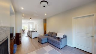 """Photo 11: 36 1188 MAIN Street in Squamish: Downtown SQ Townhouse for sale in """"Soleil"""" : MLS®# R2617496"""