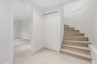 Photo 2: 2680 TRINITY Street in Vancouver: Hastings East House for sale (Vancouver East)  : MLS®# R2019246