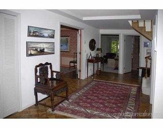 """Photo 3: 3145 W 53RD AV in Vancouver: Southlands House for sale in """"SHEEPCOTE"""" (Vancouver West)  : MLS®# V593614"""
