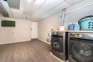 Photo 21: 8565 BROADWAY Street in Chilliwack: Chilliwack E Young-Yale House for sale : MLS®# R2619903