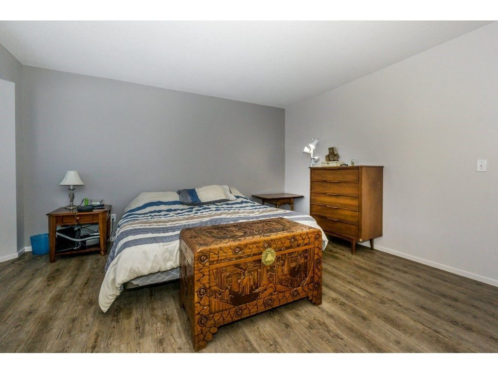 """Photo 15: Photos: 72 21928 48 Avenue in Langley: Murrayville Townhouse for sale in """"Murray Glen"""" : MLS®# R2229327"""
