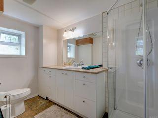 Photo 17: 783 Revilo Pl in : La Langford Proper House for sale (Langford)  : MLS®# 878080