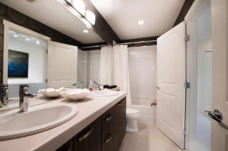 """Photo 23: 101 14833 61 Avenue in Surrey: Sullivan Station Townhouse for sale in """"ASHBURY HILL"""" : MLS®# R2483129"""