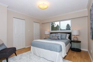 Photo 10: 4463 45A Avenue in Delta: Port Guichon House for sale (Ladner)  : MLS®# R2063199