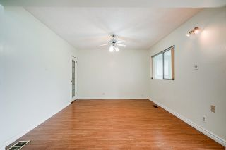 Photo 14: 6777 KERR Street in Vancouver: Killarney VE House for sale (Vancouver East)  : MLS®# R2581770