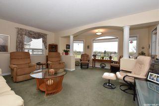 Photo 10: 304 4525 Marigold Drive in Regina: Garden Ridge Residential for sale : MLS®# SK808382