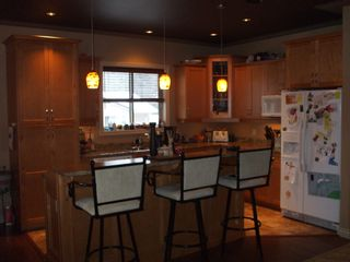 Photo 4: 1190 CARRON ROAD in COURTENAY: Other for sale : MLS®# 307892