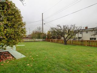 Photo 14: 2820 Richmond Rd in VICTORIA: SE Camosun House for sale (Saanich East)  : MLS®# 783639