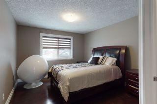 Photo 27: 1254 ADAMSON Drive in Edmonton: Zone 55 House for sale : MLS®# E4241926