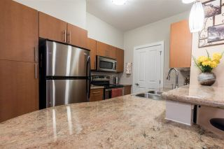 """Photo 11: 206 2478 SHAUGHNESSY Street in Port Coquitlam: Central Pt Coquitlam Condo for sale in """"SHAUGHNESSY EAST"""" : MLS®# R2411800"""