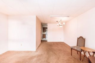 """Photo 8: 410 13316 OLD YALE Road in Surrey: Whalley Condo for sale in """"YALE HOUSE"""" (North Surrey)  : MLS®# R2616620"""