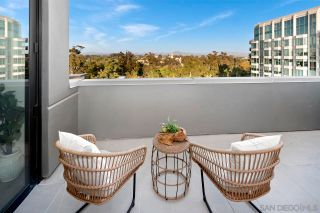 Photo 51: DOWNTOWN Condo for sale : 2 bedrooms : 2604 5th Ave #901 in San Diego