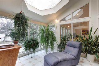 Photo 12: 10713 60 Avenue in Edmonton: Zone 15 House for sale : MLS®# E4234620