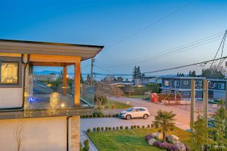 "Photo 28: 1560 BREARLEY Street: White Rock House for sale in ""WHITE ROCK"" (South Surrey White Rock)  : MLS®# R2570508"