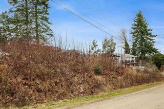 Photo 12: 5625 4th St in : CV Union Bay/Fanny Bay Land for sale (Comox Valley)  : MLS®# 850541