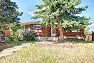 Main Photo: 180 Huntford Road NE in Calgary: Huntington Hills Detached for sale : MLS®# A1124048