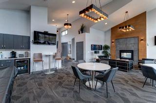 Photo 41: 215 50 HEATHERGLEN Drive: Spruce Grove House Half Duplex for sale : MLS®# E4263585