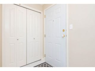 """Photo 4: 118 2626 COUNTESS Street in Abbotsford: Abbotsford West Condo for sale in """"The Wedgewood"""" : MLS®# R2578257"""