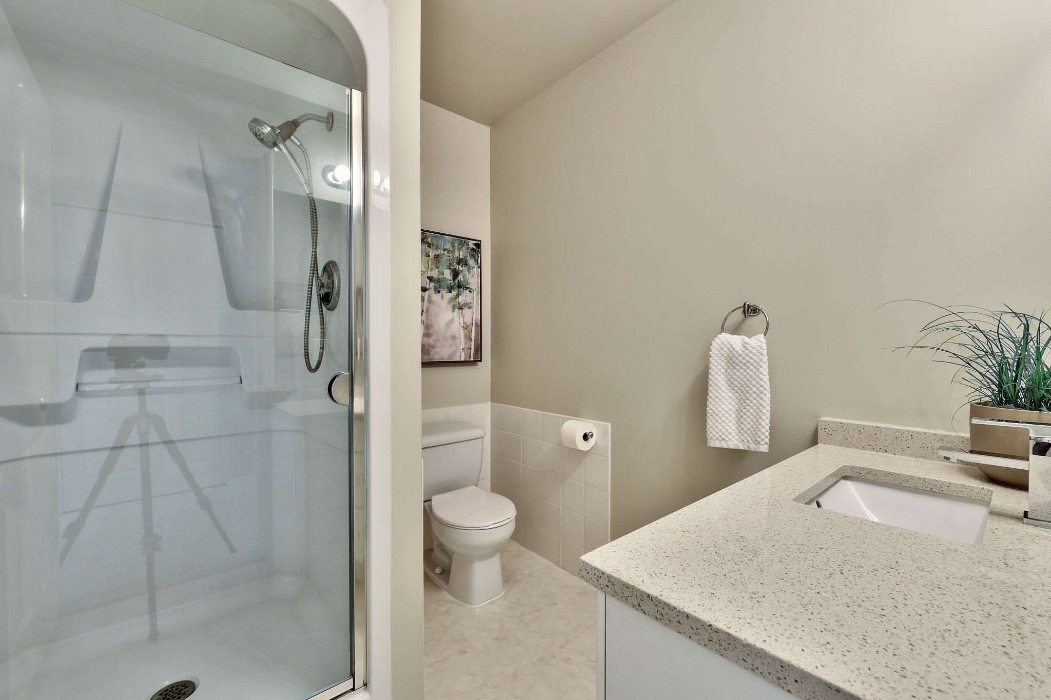 Photo 37: Photos: 3299 E Shuswap Road in Kamloops: South Thompson Valley House for sale : MLS®# 162162