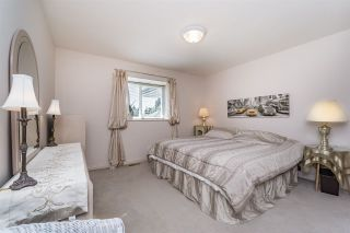 Photo 11: 111A HEMLOCK DRIVE: Anmore 1/2 Duplex for sale (Port Moody)  : MLS®# R2172340
