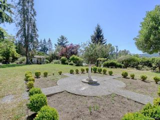 Photo 8: 5213 Pat Bay Hwy in : SE Cordova Bay House for sale (Saanich East)  : MLS®# 845525