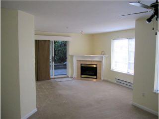 "Photo 3: 201 11519 BURNETT Street in Maple Ridge: East Central Condo for sale in ""STANFORD GARDENS"" : MLS®# V1126346"