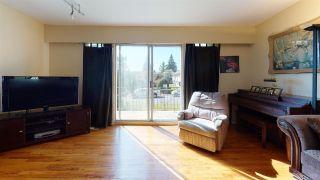 Photo 13: 7534 MARTIN Place in Mission: Mission BC House for sale : MLS®# R2567870