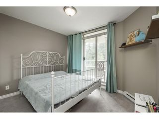 "Photo 6: 903 10082 148 Street in Surrey: Guildford Condo for sale in ""The Stanley"" (North Surrey)  : MLS®# R2572176"