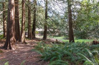 Photo 20: 5715 Old West Saanich Rd in VICTORIA: SW West Saanich House for sale (Saanich West)  : MLS®# 781269