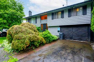 Photo 2: 19984 44TH Avenue in Langley: Brookswood Langley House for sale : MLS®# R2592716