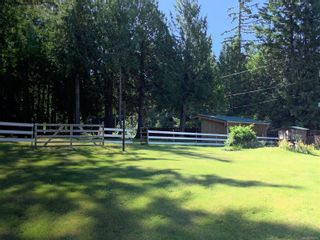 Photo 5: 3101 Filgate Rd in : ML Cobble Hill House for sale (Malahat & Area)  : MLS®# 879313