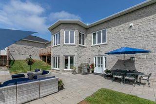 Photo 23: 6949 5th Line in New Tecumseth: Tottenham Freehold for sale : MLS®# N5393930