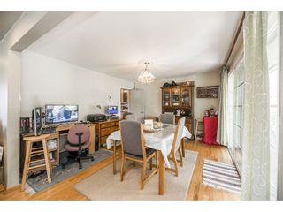 Photo 7: 7686 ARGYLE STREET in Vancouver: Fraserview VE House for sale (Vancouver East)  : MLS®# R2585109
