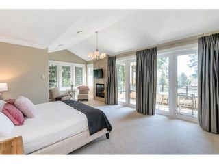 """Photo 15: 1648 134B Street in Surrey: Crescent Bch Ocean Pk. House for sale in """"Amble Greene & Chantrell Area"""" (South Surrey White Rock)  : MLS®# R2615913"""