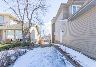 Photo 42: 58 Edgebank Circle NW in Calgary: Edgemont Detached for sale : MLS®# A1079925