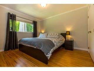 Photo 11: 3095 SPURAWAY Avenue in Coquitlam: Ranch Park House for sale : MLS®# R2174035