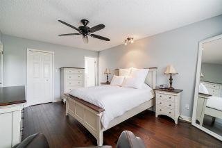 Photo 24: 10320 SANDIFORD Drive in Richmond: Steveston North House for sale : MLS®# R2469319