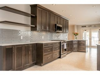 """Photo 9: 19567 63A Avenue in Surrey: Clayton House for sale in """"BAKERVIEW"""" (Cloverdale)  : MLS®# R2541570"""