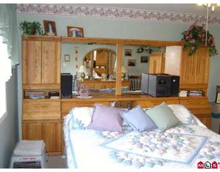 """Photo 9: 72 7292 ELM Road: Agassiz House for sale in """"MAPLEWOOD VILLAGE"""" : MLS®# H2800373"""