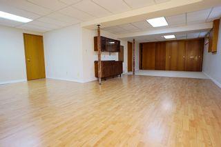 Photo 18: 195 Rhatigan Road E in Edmonton: Zone 14 House for sale : MLS®# E4254663