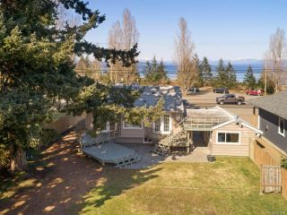 Photo 13: 4333 S ISLAND S Highway in CAMPBELL RIVER: CR Campbell River South House for sale (Campbell River)  : MLS®# 841784