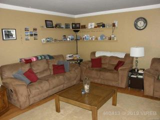 Photo 45: 1212 Malahat Dr in COURTENAY: CV Courtenay East House for sale (Comox Valley)  : MLS®# 830662