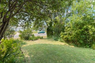 Photo 21: 1312 12 Street: Cold Lake House for sale : MLS®# E4255542